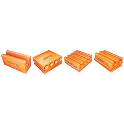 Heating Element Bricks