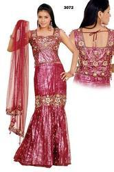 Ladies Wedding Wear