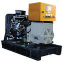 Generators Rental Service