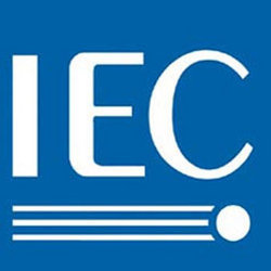 IEC+Registration+Services