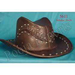 Wide Brim Hat ( Product Code: 5611-P350)