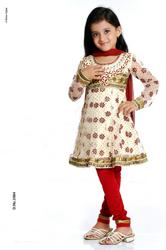 Kids Wear Salwar Suits
