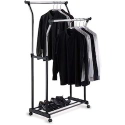 Cloth Racks