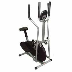 AQ 128A Exercise Cycle