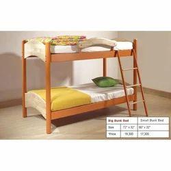 Bunk+Bed