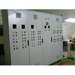 Melting Furnace Control Panels