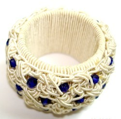 Napkin Ring NR302