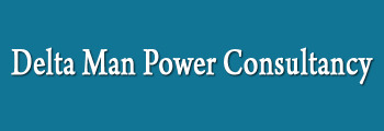 Delta Man Power Consultancy