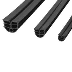 Joint Expansion Profiles