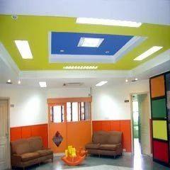 Carpets Design Service, Domestic Furniture Design Service & Office ...