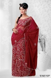 Ladies Sarees Sale