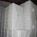 Loft Water Tanks