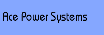 Ace Power Systems