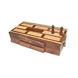 Cribbage Sets