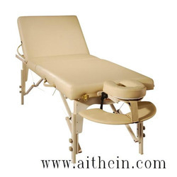 Massage Therapy Table Massage Table