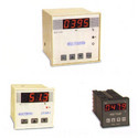 Programmable Temperature Controller (Single Display)