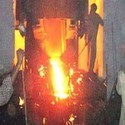 Industrial Iron Castings