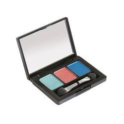 Attitude Trio Eye Shadow