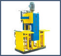 Cosmos Construction Machineries And Equipments Pvt. Ltd