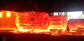 Sunil Forging & Steel Industries