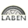 LABEN Tyre Sealers Private Limited