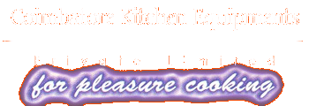 Coimbatore Kitchen Equipments Private Limited