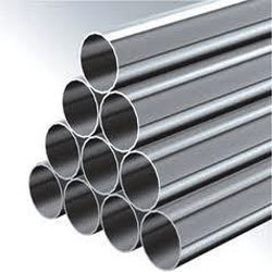 Stainless Steel 202 Railing Pipe