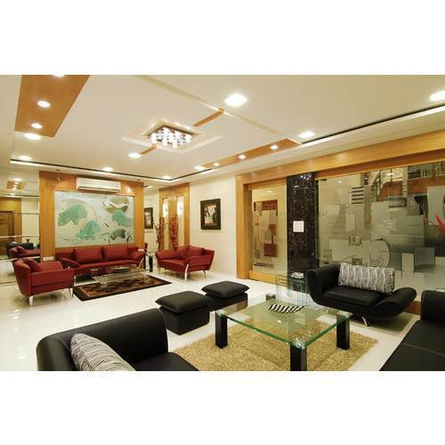 Home interior design india beautiful home interiors - Indian house interior designs ...