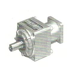 Standard Type Coaxial Shaft