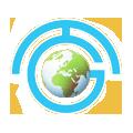 Trikaya Global