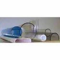 PVC Transparent Tubes