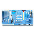 Stahlwille Workshop Trolleys And Tool Assortments