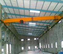 Ganesh Engineering Company