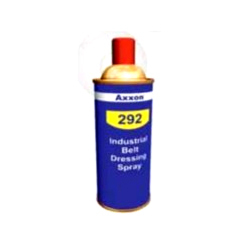 belt dressing spray suppliers manufacturers in india