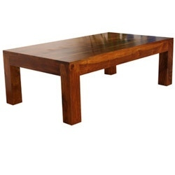 Colaba Wooden Tables