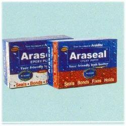 Araseal