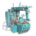 Power Metal Hacksaw Machine
