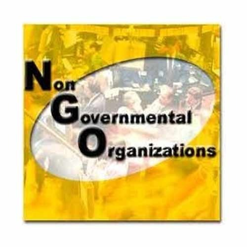 Governmental Organization images