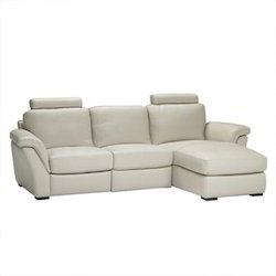 Italian Sofa Set