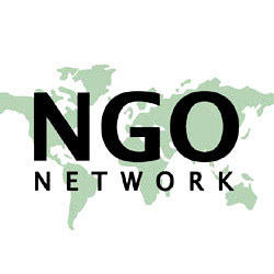 Societies, Trust And NGO Consultancy Service