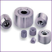 Carbide Tooling
