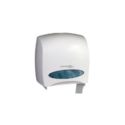 Bath Tissue Dispenser