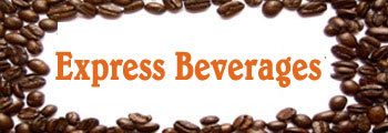 Express Beverages Vending Services