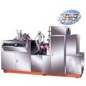 Automatic Disposable Paper Cup Making Machines