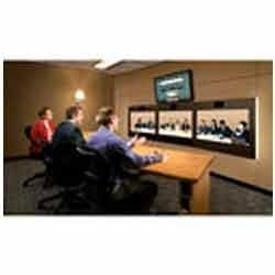 Audio/ Video Conference Systems