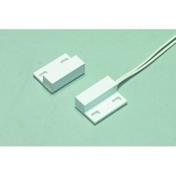Small Size Proximity Switch
