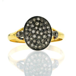 Diamond Wholesale Rings