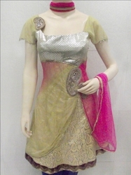 Salwar Kameez Suits
