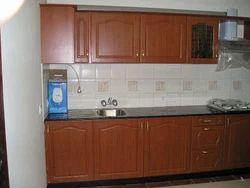 Basic+Modular+Kitchens