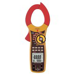 Power Clamp Meter PA-170